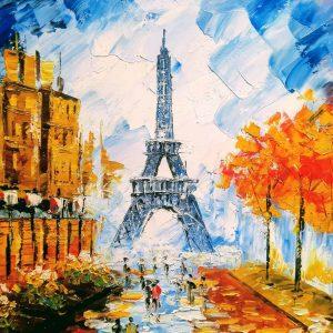 painting-scene-2